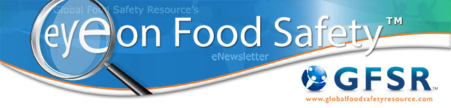 eye-on-food-safety